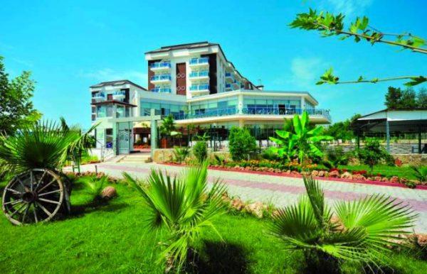 cenger-beach-resort-spa