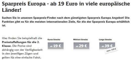 db-sparpreis-europa-2