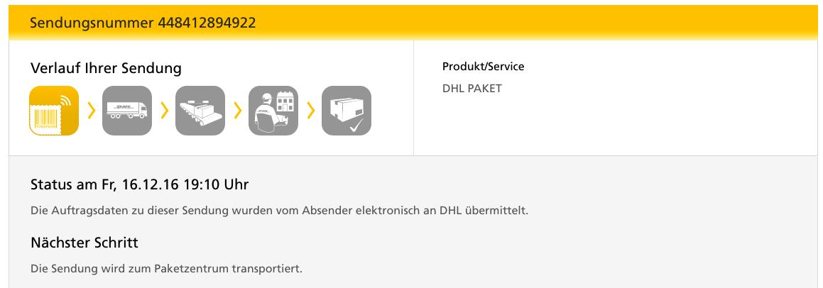 dhl-gearbest-versand