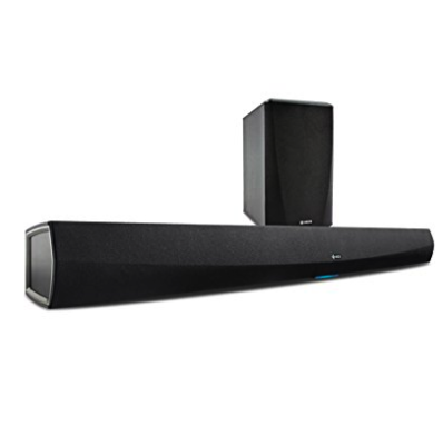 denon-heos-homecinema-soundbar