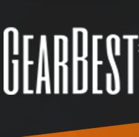gearbest-magazin-thumb