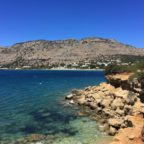 griechenland-rhodos