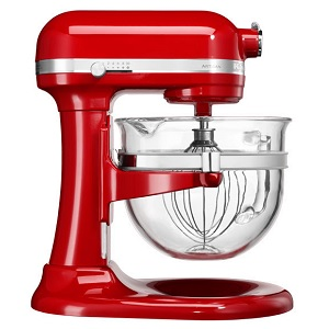 kitchenaid-artisan-5ksm6521