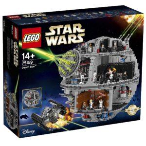 lego-star-wars-todesstern