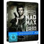 mad-max-trilogie-exklusive-steelbook-edition-blu-ray