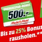 media-markt-energiewende-bb