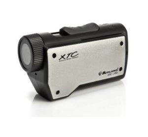 midland-actioncam