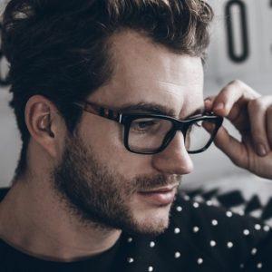 mr-spex-brillen-kontaktlinsen-bb