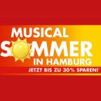 Musical_Sommer