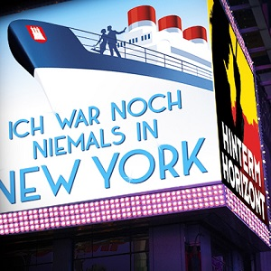 musicals-berlin-hamburg-ich-war-noch-niemals-in-ny-bb