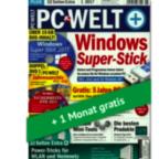 pc-welt-plus