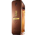 paco-rabanne-one-million-parfum