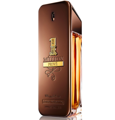 paco-rabanne-one-million-parfum