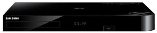 samsung-bd-h8900-hd-recorder-twin-tuner-ibb
