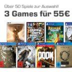 saturn-3-games-55-euro-bb