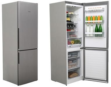 Siemens Kühlschrank Kg36vvl32 : Kühl gefrierkombination siemens kg36vvl32 für 349u20ac statt 409