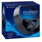 sony-ps-platinum-wireless-headset