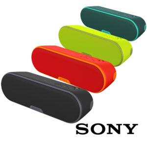 sony-srsxb2