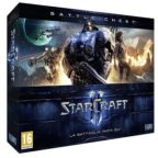 starcraft-battle-chest