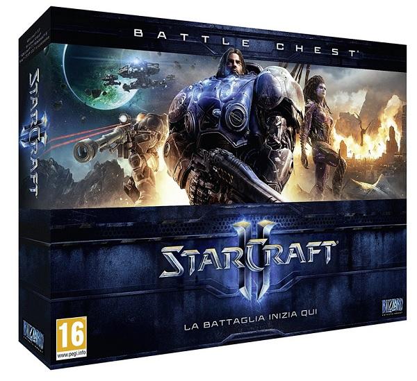 starcraft-battle-chest