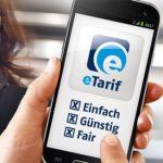 Gratis: Reisen im gesamten VRN-Gebiet (per App) + auch für Düsseldorf! (WelectGo)