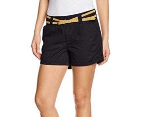 vero-moda-shorts