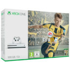 Xbox One S Bundle 2