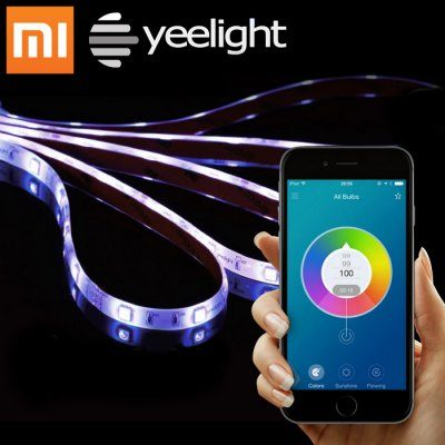 xiaomi-yeelight-smart-light-strips
