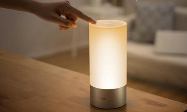 yeelight-lamp