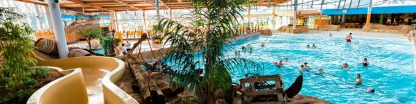 arriba-therme-norderstedt