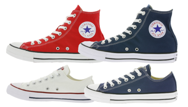 converse-chucks-outlet46