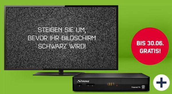 dvbt2-freenet-tv
