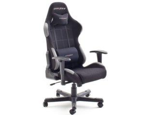 dx-racer5