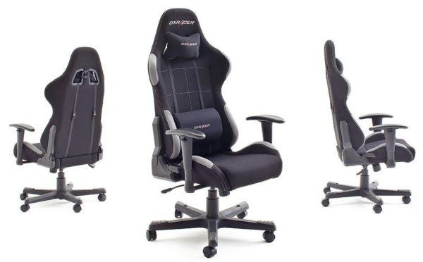 dx-racer5-stuhl