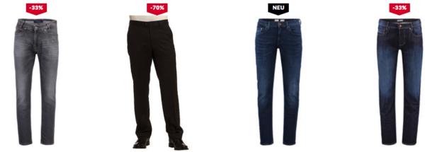 engelhorn-jeans