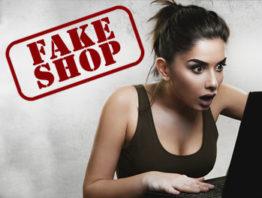 fake-shops-350