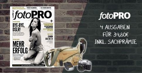 fotopro-fototasche-abo-gratis