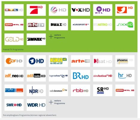 freenet-tv-dvb-t2-sender
