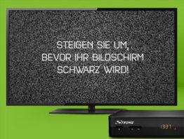 freenet-tv-header-dvb-t2-350
