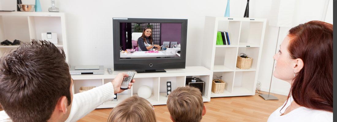 freenet-tv-header-dvb-t2