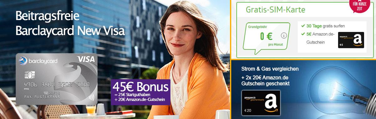 DealDoktor Bonus Deals