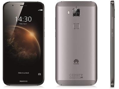 huawei-g8-smartphone