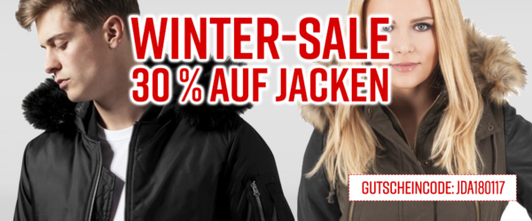 jeans-direct-jacken-sale