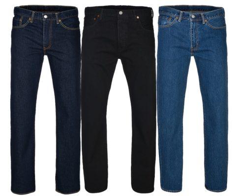 levis-jeans-outlet46