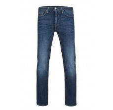 levis-jeans-outlet46-beitrag