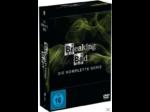 Reduzierte Games, Filme & Serien beim Media Markt Gönn dir Dienstag, z.B. Resident Evil 4 (PS 4) für 17€ (statt 23€)