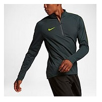 nike-flash-sale-front