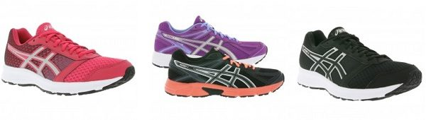 outlet46-asics-sale-ibb