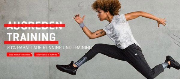 puma-rabatt-running-training