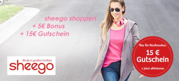 sheego-gutschein-bonus